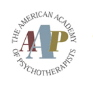 American Academy of Psychotherapists